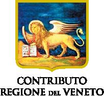 Logo Regione veneto bando