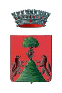 Comune di Volpago del Montello logo