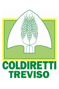 coldiretti-treviso